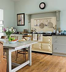 this old house u2014 creative kitchen upgrades add a french country
