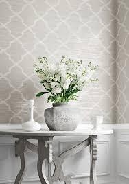 Wallpaper Ideas For Bathroom Small Bathroom Wallpaper Ideas Home Design And Idea