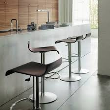 designer barhocker barhocker alle hersteller aus architektur und design
