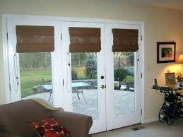 home depot glass doors interior home depot solar shades sliding glass door window treatments blinds