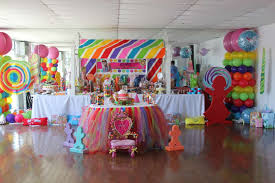 candyland party supplies 16 best candyland party images on birthday party ideas
