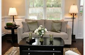 living room amiable simple living room interior design india