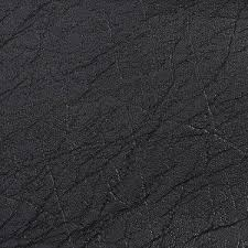 Black Upholstery Leather Upholstery Vinyl Faux Leather Discounted Designer Fabrics