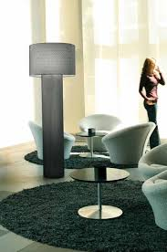 home lighting design images certified lighting com interior lighting