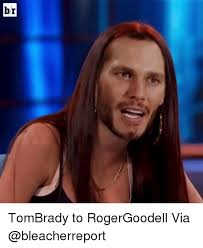Funny Tom Brady Memes - 25 best memes about funny funny memes