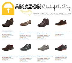 patagonia s boots amazon deal of the day 45 patagonia shoes