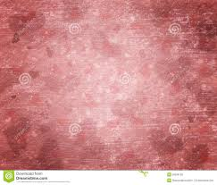 grunge marsala color heart wall stock photo image 50266728