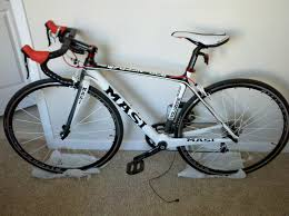 peugeot bike white bike recovery system davis localwiki