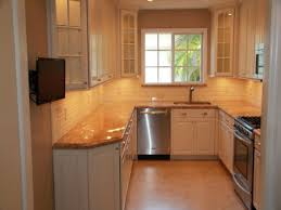 modern u shaped kitchen designs tag for u shaped small kitchen images crossover yachts luxury