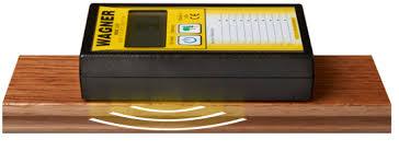 moisture meters for wood flooring and woodworkers wagner meters