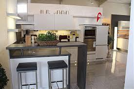 küche g form küchen modern g form ambiznes