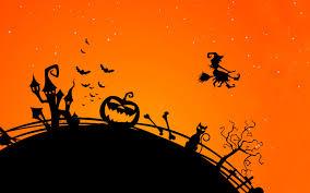 halloween backgrounds wallpaper graphic art wallpapers group 69