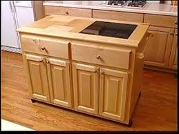 kitchen room 2017 make roll away kitchen island kitchen with