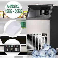 under counter ice maker ebay