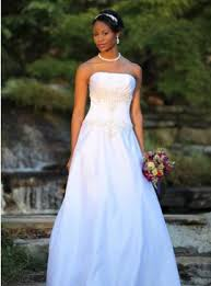 discount wedding dress discount wedding dresses wedding dresses atlanta anya bridal