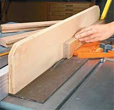 pie safe plans woodworking plans and information at