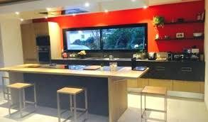 cuisine fonctionnelle plan cuisine sur mesure nantes cuisine sur mesure fonctionnelle nantes