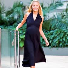 maternity maxi dresses cheap gown and dress gallery