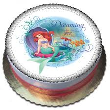 Birthday Cake Themes Delighted By Your Baby