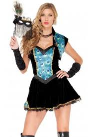Leopard Costumes Halloween Animal Costumes Cheap Animal Costumes Women