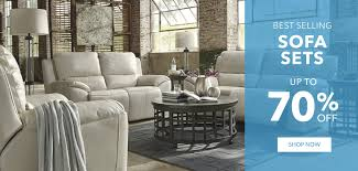 Discount Living Room Furniture Nj by Living Room Furniture For Sale Buy Tables Online Room Sofas At