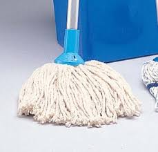 cheap tile floor cleaning machines find tile floor cleaning