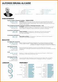 architect resume 9 architect resume check stub templates