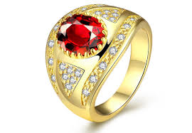Wedding Ring Price by The Best Design Mens Wedding Rings Cheap But Good