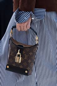 louis vuitton designer handbags watches shoes clothes