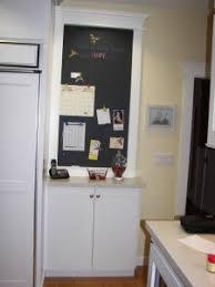 kitchen message center ideas the solera small kitchen palo alto remodeling