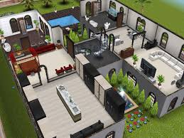 100 home design free play 436 best the sims freeplay images on