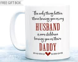 new personalized gift time gift time gift fathers day gift for him new gift