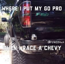 Ford Vs Chevy Meme - best memes