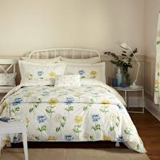 Blue And Yellow Crib Bedding Blue And Yellow Crib Bedding Sets Navy White Plants Comforter