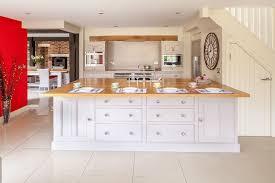 big island kitchen big island kitchen farmhouse with recessed lighting top islands