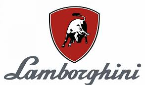 lamborghini logo lamborghini logo lamborghini car symbol images and history