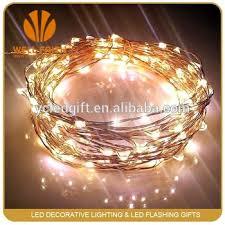 amber mini led christmas lights warm white led christmas lights wholesale item fairy light flexible