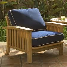 Sunbrella Patio Furniture Cushions Replacement Cushions For Outdoor Furniture Sunbrella Outdoor Designs