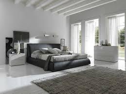 Minimalist Style Interior Design by Minimalist Bedroom Elegant Bedroom Furniture With Minimalist