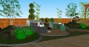 3d Home Design Jobs by Architect 3d Landscape Design