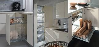 kitchen cabinet interior fittings modern impressive kitchen cabinet accessories with collection in of