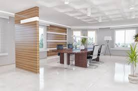 Interiors Home Interior Interior Designers