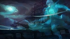 halloween themed keyboard background league of legends full hd wallpaper and background 1920x1080