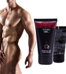 titan gel review read the shocking truth about titan gel