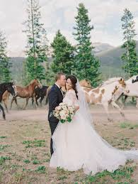 colorado weddings cloud 9 wedding planners denver denver wedding planning