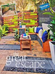 living outdoors u2013 pod gardens