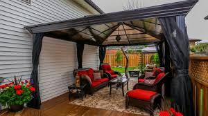Patio Furniture Sale London Ontario 51 Jutta Cres London Ontario N6e 3s8 Youtube