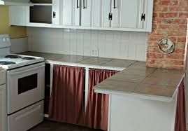 Do It Yourself Home Decorations New Do It Yourself Kitchen Cabinets 19 For Home Decoration Ideas