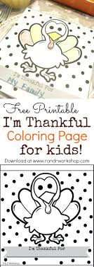 articles with free thanksgiving dinner coloring pages tag