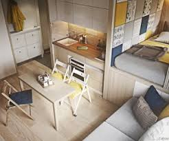 interior design small home designing for small spaces 3 beautiful micro lofts